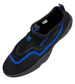 Body Glove Boys' Riptide II Water Shoe