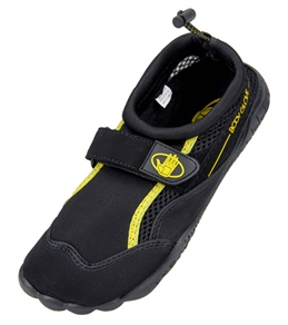 Body Glove Kids Seek Water Shoe