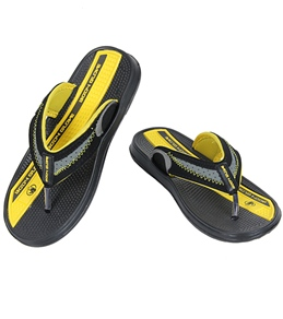 Body Glove Boys' Cruise II Sandal