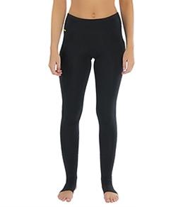 Lole Women's Salutation Yoga Pants