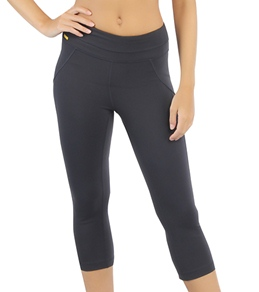 Lole Women's Lively Yoga Capri