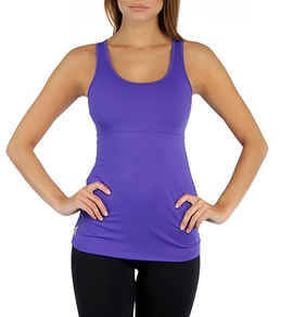 Lole Women's Fly Yoga Tank Top