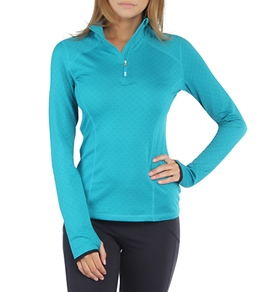 Lole Women's Shining Yoga Top