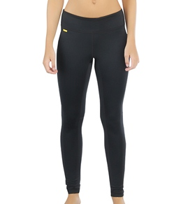 Lole Women's Glorious Yoga Legging