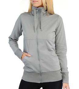 Carve Designs Women's Outland Yoga Jacket