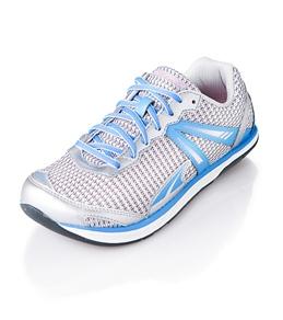 Altra Women's Intuition Running Shoe