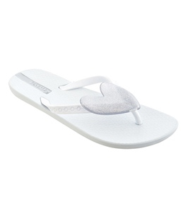 Ipanema Summer Love Flip Flop
