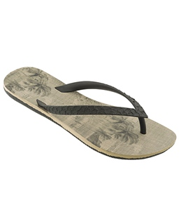 Ipanema RJ Basic Men's Flip Flop