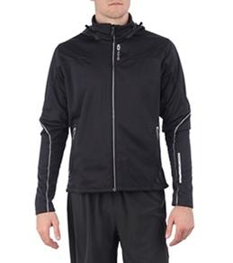 Sugoi Men's Firewall 180 Running Jacket