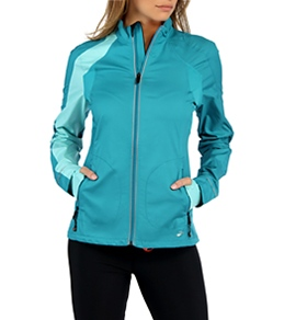 Brooks Women's Infiniti Running Jacket III