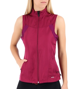 Brooks Women's Essential Running Vest II