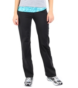 Brooks Women's Glycerin Running Pant III