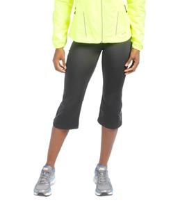 Brooks Women's Glycerin Running Capri III
