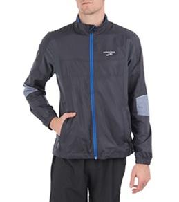 Brooks Men's Essential Running Jacket II
