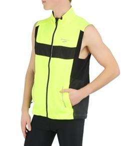 Brooks Men's Nightlife Essential Running Vest II