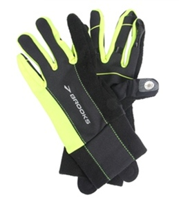 Brooks Vapor-Dry Running Glove