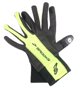 Brooks Pulse Lite Running Glove