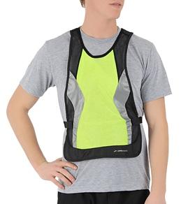 Brooks Nightlife Reflective Running Vest