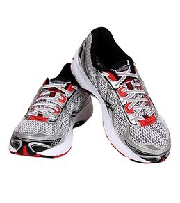 Saucony Men's Ride 5 Running Shoe