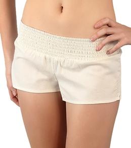 O'Neill Girls' Be Free Shorts