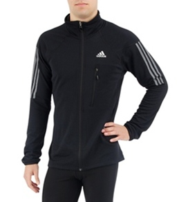 Adidas Outdoor Men's Terrex Swift Speed Running Jacket
