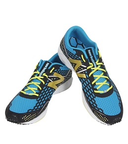New Balance Men's RC1600 Racing Shoe
