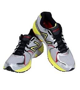 New Balance Men's M870V2 Running Shoe