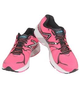 New Balance Women's W870V2 Running Shoe