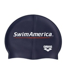 SwimAmerica-Arena-Swim-Cap
