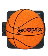 GeoPalz Basketball v2 Pedometer for Kids