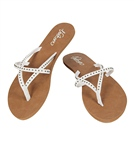volcom-girls-all-day-long-creedlers-sandals
