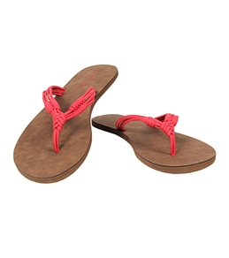 Volcom Girls' Have Fun Creedlers Sandals