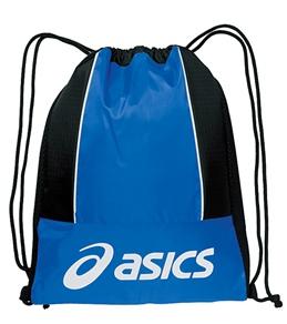 Asics Team Cinch Bag