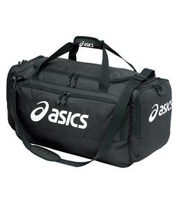Asics Medium Duffle Bag