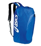 Running Bags & Packs