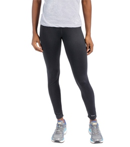 Asics Women's Thermopolis LT Running Tight