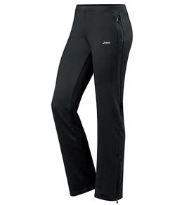 Asics Women's Thermopolis LT Running Pant