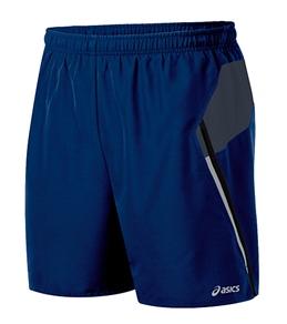 """Asics Men's 5"""" Running Short"""