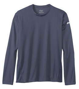 Asics Men's ASICS Core Running Long Sleeve