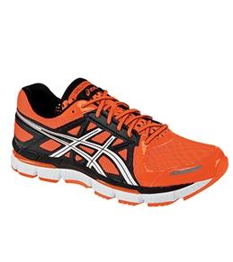 Asics Men's Gel-Neo33 Running Shoe