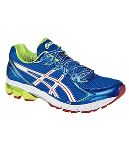 Asics Men's GT-2170 Running Shoe