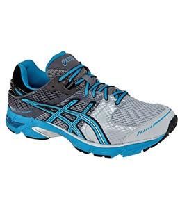 Asics Men's GEL-DS Trainer Running Shoe