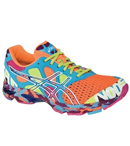 Asics Men's GEL-Noosa Tri 7 Racing Shoe