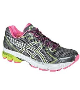 Asics Women's GT-2170 Running Shoe