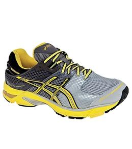 Asics Women's GEL-DS Trainer Running Shoe