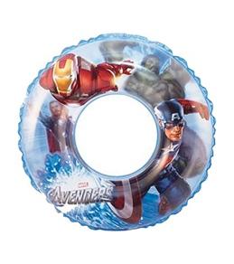 SwimWays 3D Swim Ring