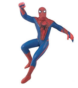 SwimWays Spider-Man Dive Characters