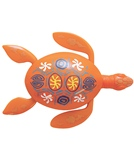 swimways-rainbow-reef-turtles