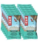 clif-bar-(12ct.-box)