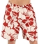Quiksilver Waterman's Bombora Volley Shorts
